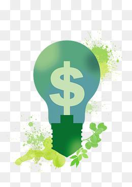 Png Save Energy - Energy Saving, Saving, Energy, Light Bulb Png And Psd, Transparent background PNG HD thumbnail