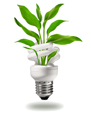 Png Save Energy - Energy Saving Tips. Energysaving.png, Transparent background PNG HD thumbnail
