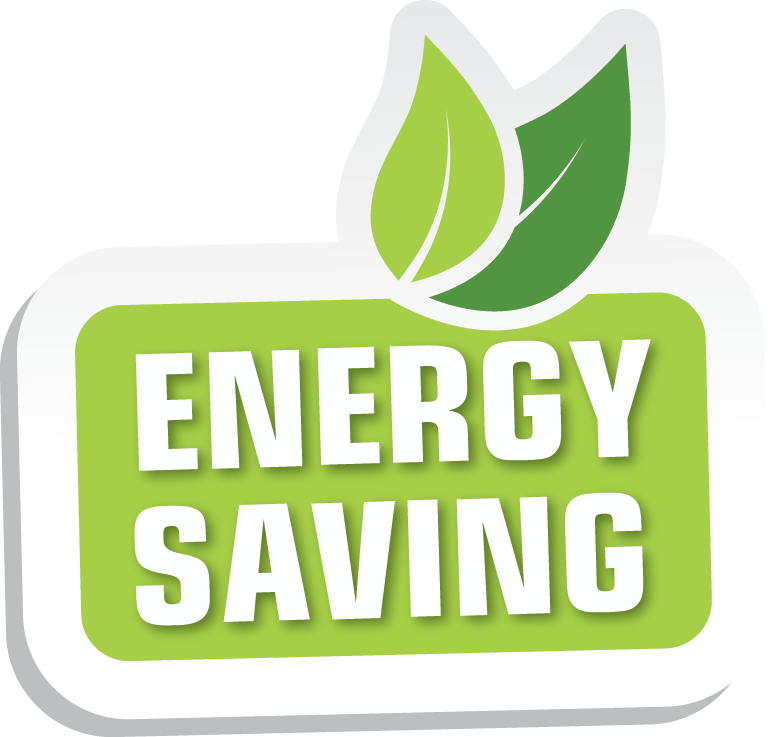 Png Save Energy - Save Energy Png Image, Transparent background PNG HD thumbnail