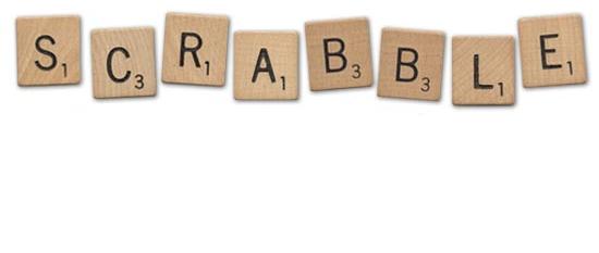 PNG Scrabble