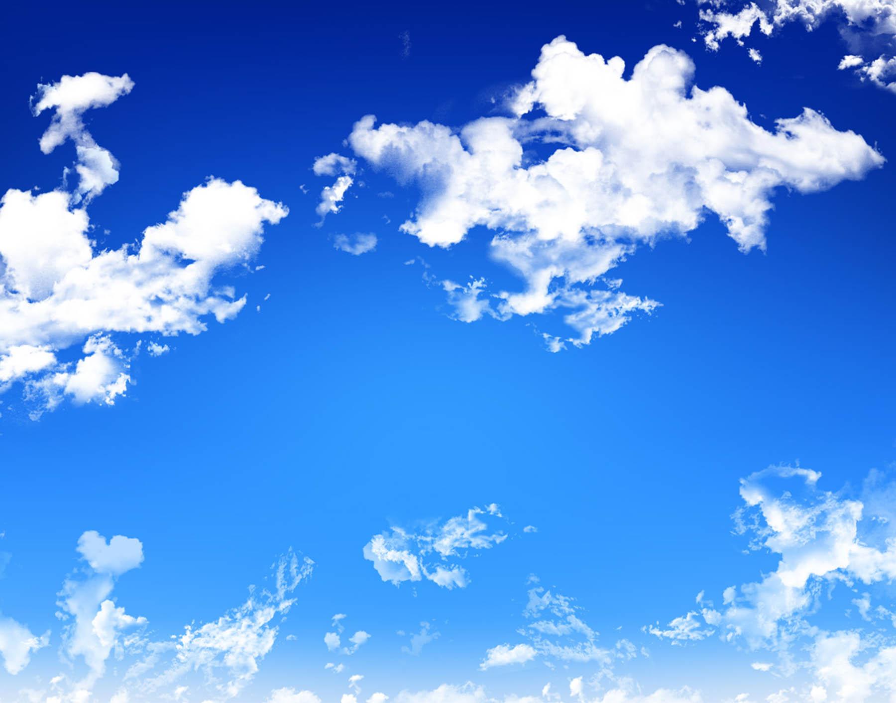 Png Sky Background - . Hdpng.com Blue Sky.jpg Hdpng.com , Transparent background PNG HD thumbnail
