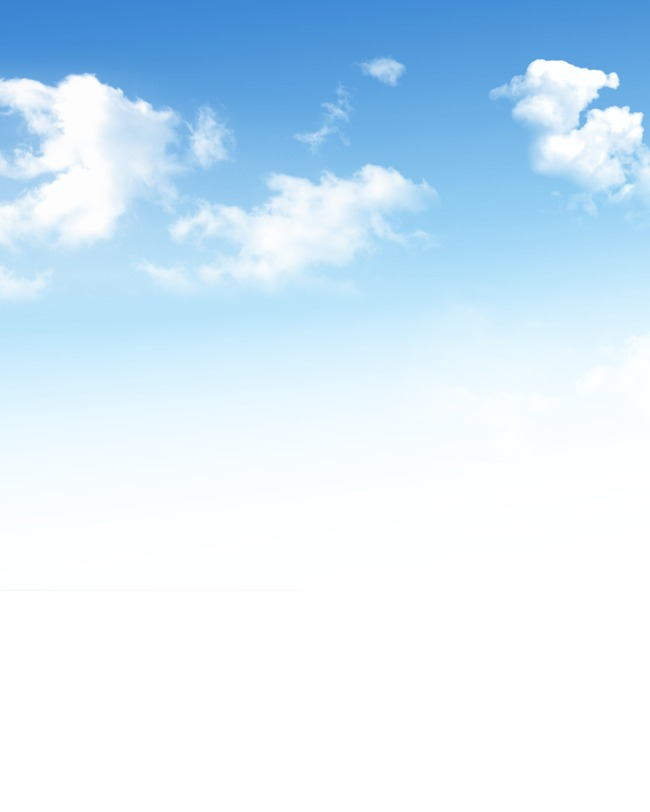 Png Sky Background - Blue Sky, Sky, Background Free Png And Psd, Transparent background PNG HD thumbnail