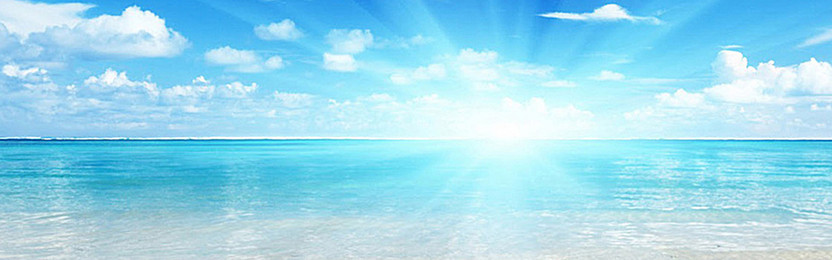 Png Sky Background - Sea, Blue Sky Background, Blue Sky, Baiyun, Sea, Background Image, Transparent background PNG HD thumbnail