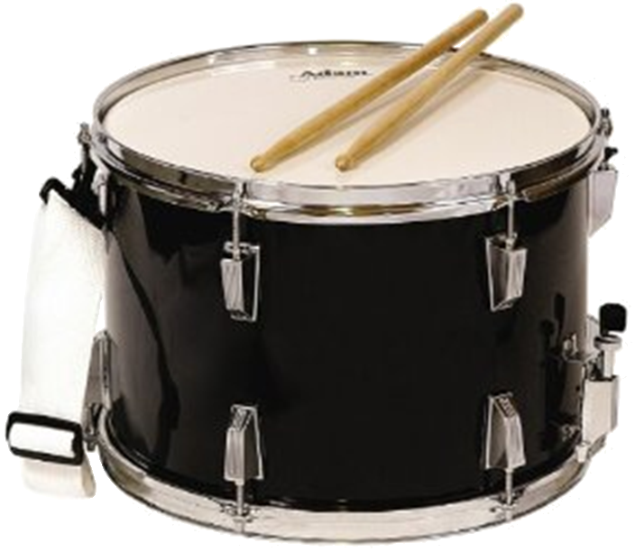 PNG Snare Drum