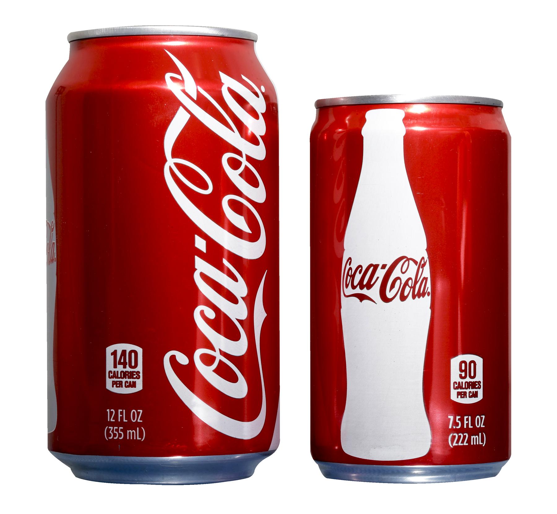 Png Soda Can - Png Soda Can Hdpng.com 1800, Transparent background PNG HD thumbnail