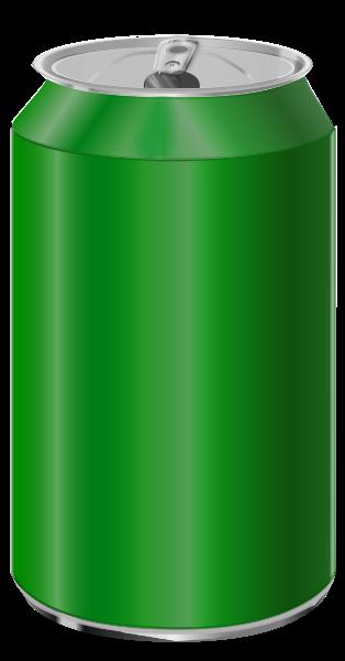 Png Soda Can - Download Pngtransparent Pngsvgwebpjpg., Transparent background PNG HD thumbnail