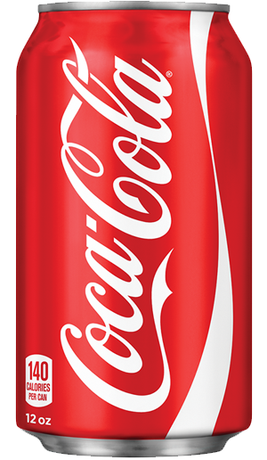 Png Soda Can - Previous; Next, Transparent background PNG HD thumbnail