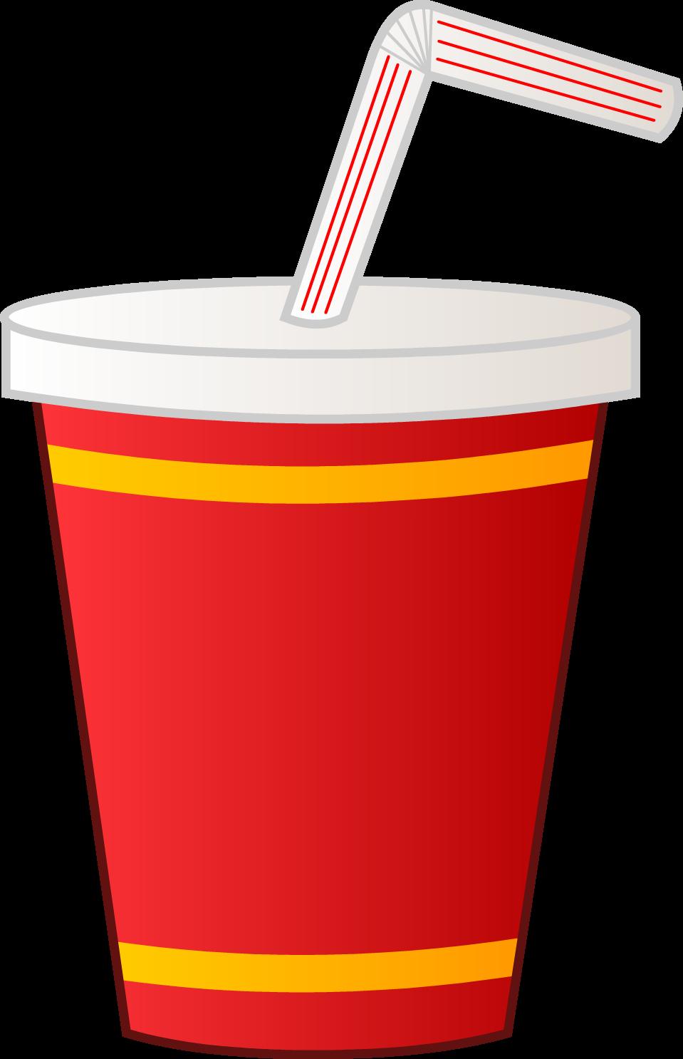 PNG Soda