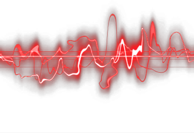 PNG Sound Waves