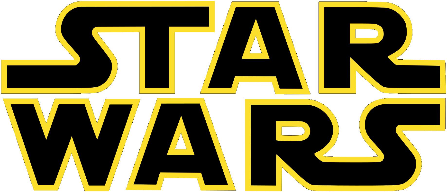 PNG Star Wars