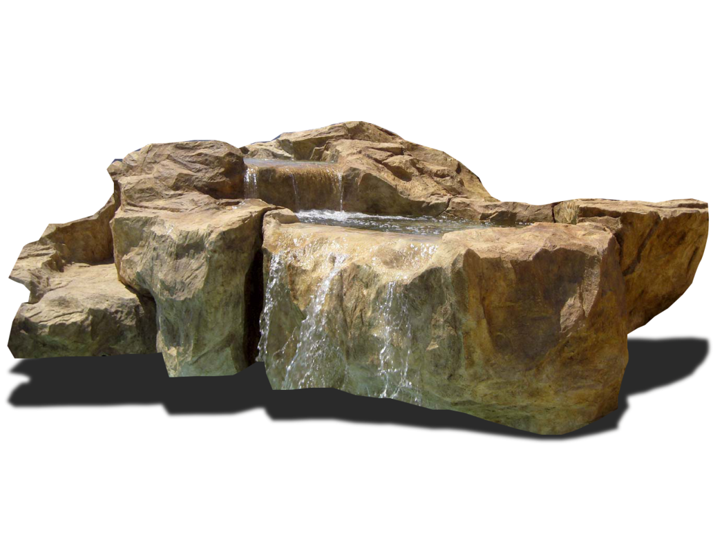 PNG Stone