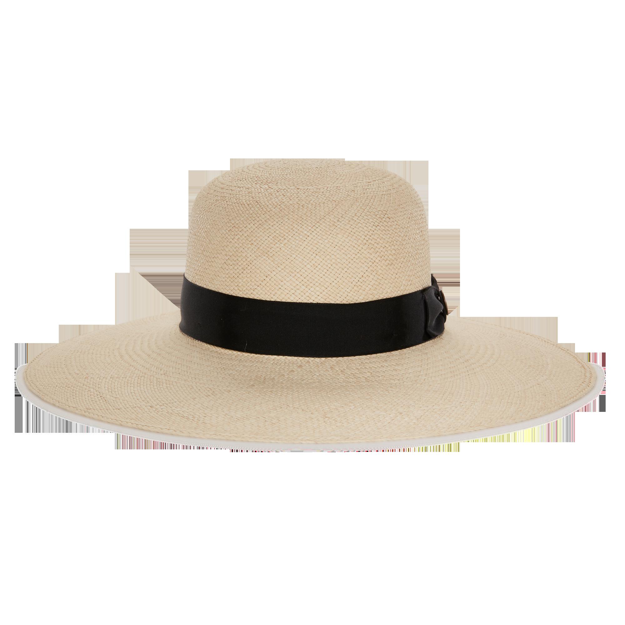 PNG Sun Hat