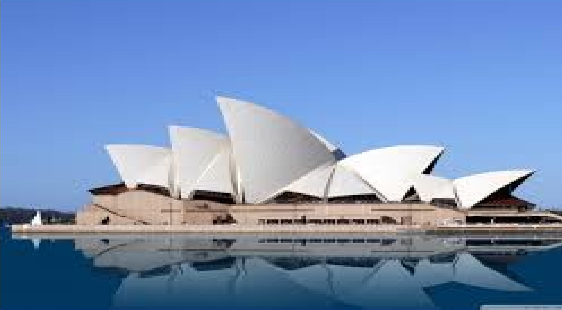 Png Sydney Opera House - Image   Sydney Opera House Australia.png   The Amazing World Of Gumball Fandom Wiki   Fandom Powered By Wikia, Transparent background PNG HD thumbnail