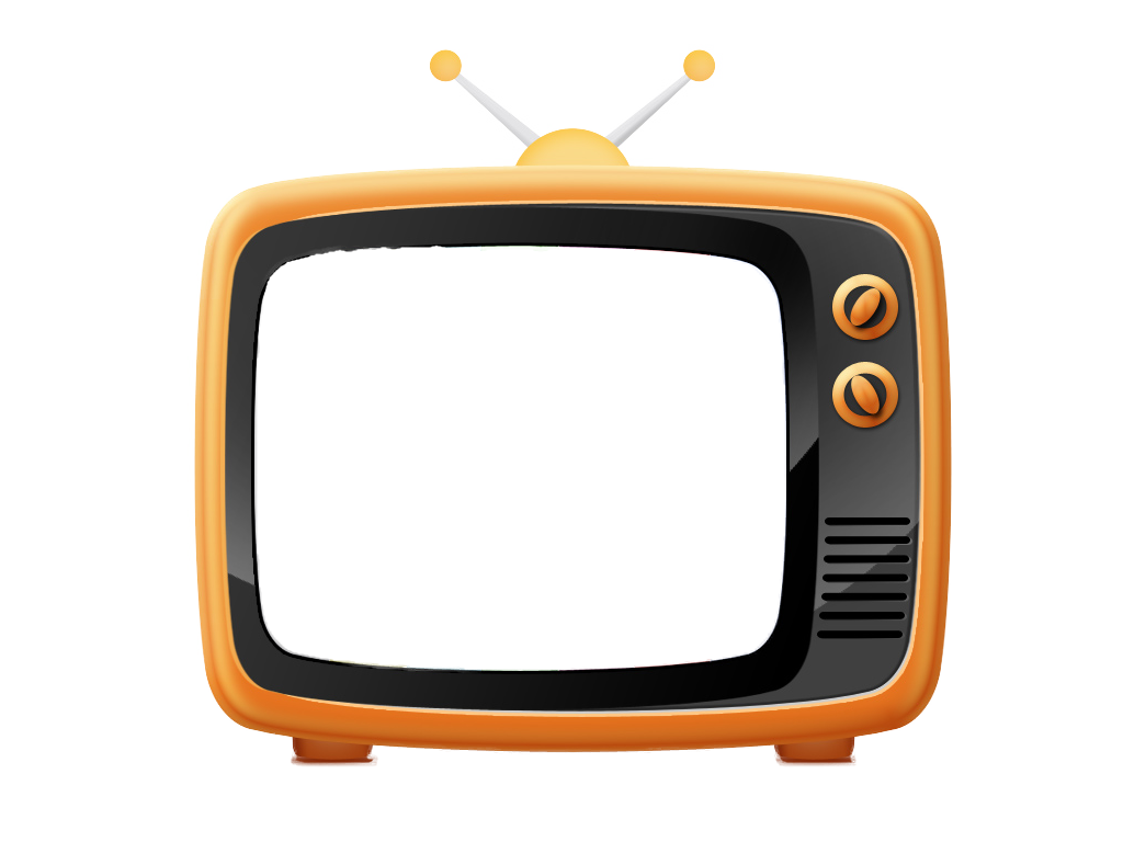 PNG Television