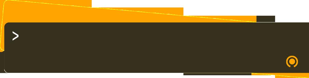 PNG Text Box