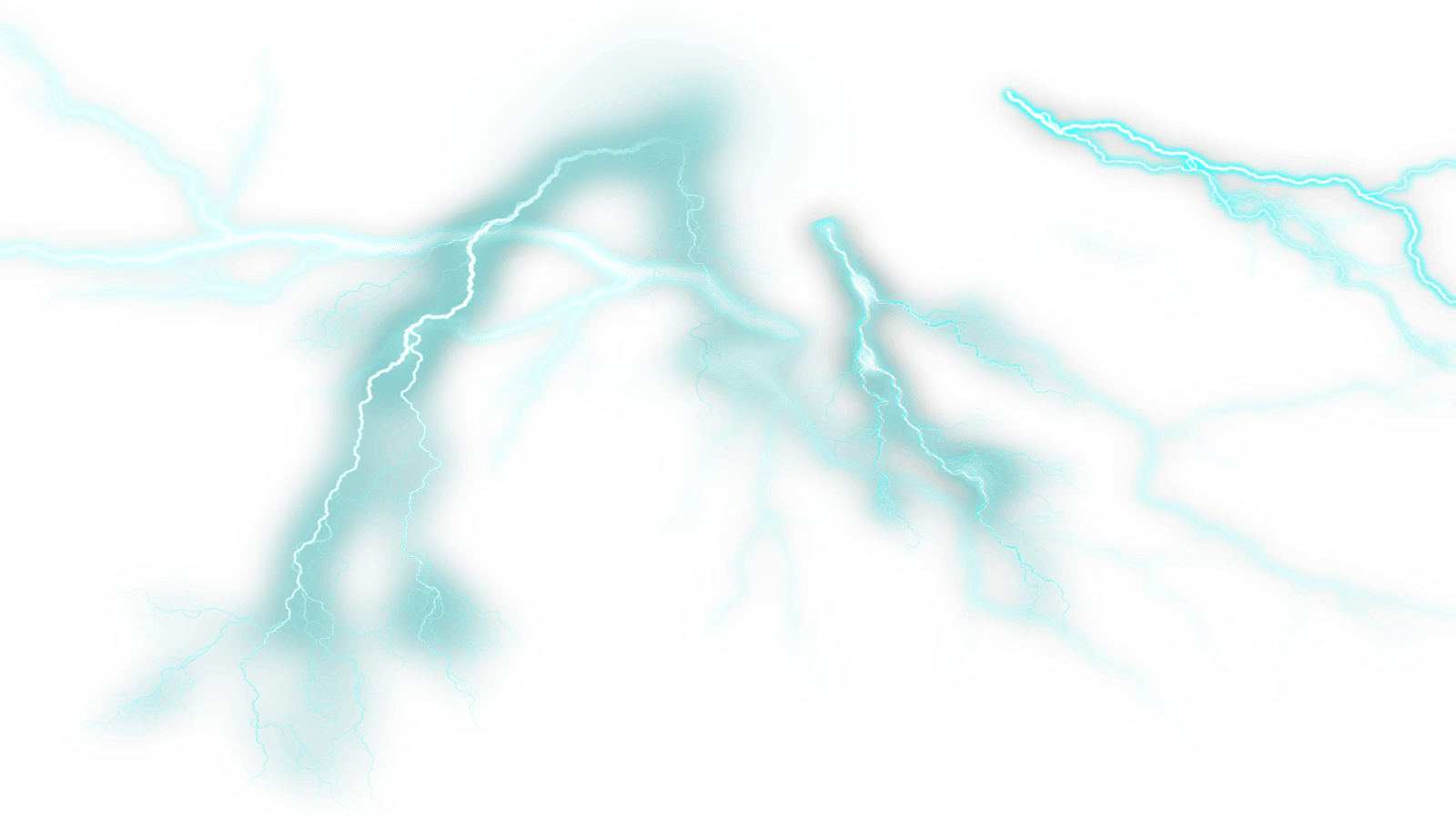 Download - Thunder, Transparent background PNG HD thumbnail