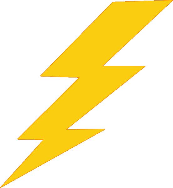 Png: Small · Medium · Large - Thunder, Transparent background PNG HD thumbnail