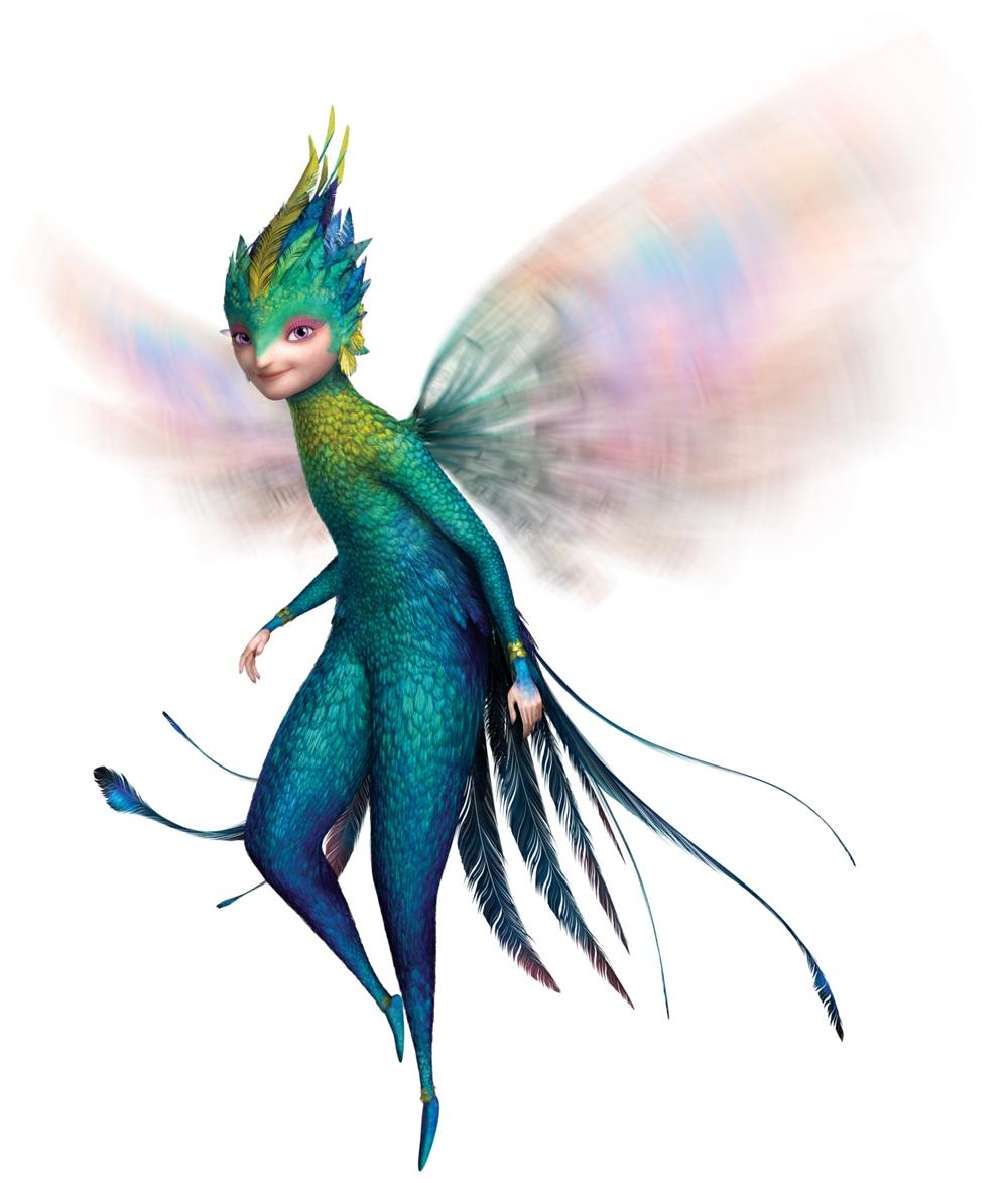 Image   Tooth (Tooth Fairy).png | Poohu0027S Adventures Wiki | Fandom Powered By Wikia - Tooth Fairy, Transparent background PNG HD thumbnail