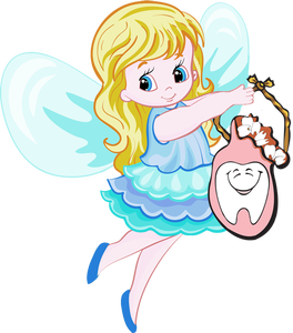 Tooth - Tooth Fairy, Transparent background PNG HD thumbnail