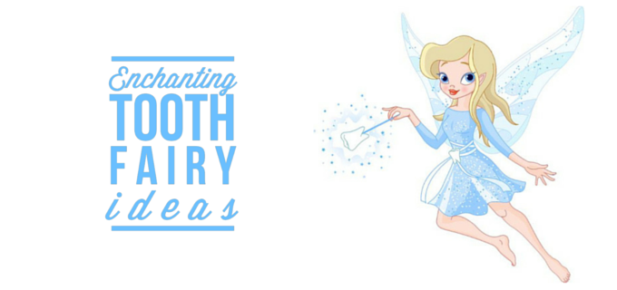 Tooth Fairy Ideas And The Going Rate For Grand Rapids Teeth - Tooth Fairy, Transparent background PNG HD thumbnail
