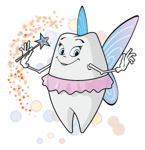 Tooth Fairy Traditions Around The World - Tooth Fairy, Transparent background PNG HD thumbnail