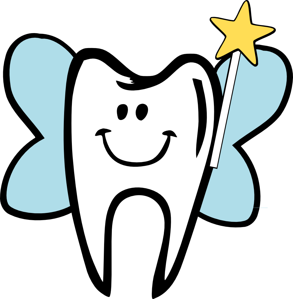 You Might Be Surprised To Hear That Every Culture Has A Tradition For Disposing Of Baby Teeth And That The Tooth Fairy, As We Know Her In The United States, Hdpng.com  - Tooth Fairy, Transparent background PNG HD thumbnail
