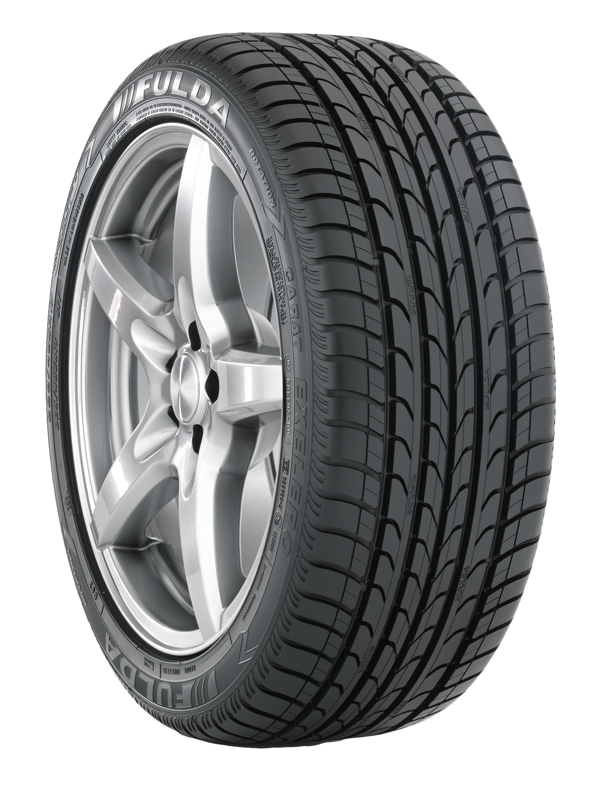 PNG Tyre