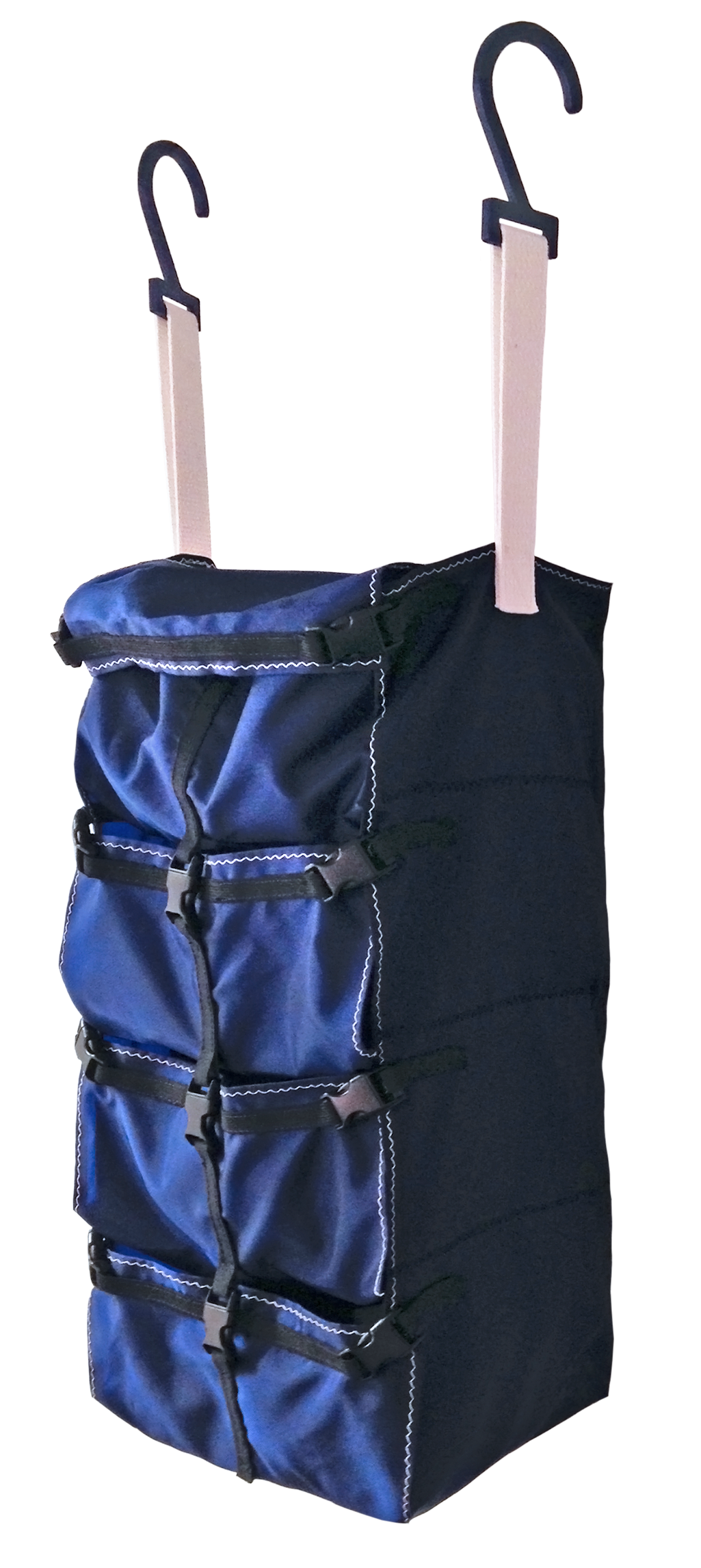 The Ultimate Backpack Organizer U2013 Pack Gear - Unpack Backpack, Transparent background PNG HD thumbnail
