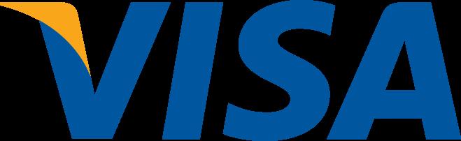 PNG Visa