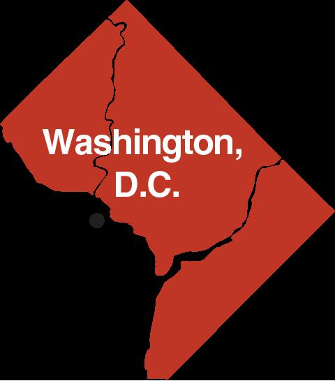 Png Washington Dc - Png Washington Dc Hdpng.com 480, Transparent background PNG HD thumbnail