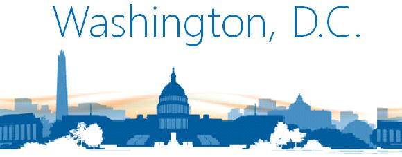 Png Washington Dc - 2017 Commencement Ceremony, Transparent background PNG HD thumbnail