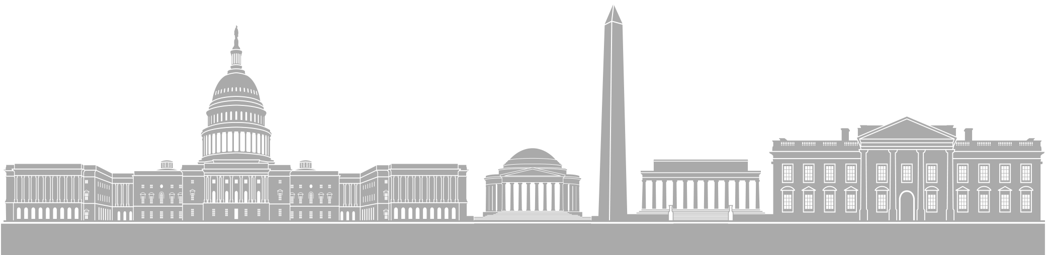 Png Washington Dc - Ppp Solutions For A Complex World, Transparent background PNG HD thumbnail