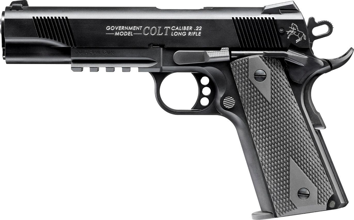 File:gun Png1367.png - Weapon, Transparent background PNG HD thumbnail