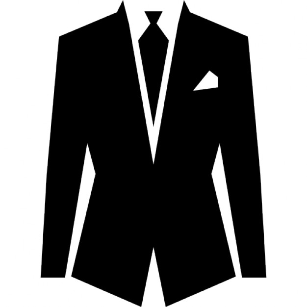 Png Wear Hdpng.com 626 - Wear, Transparent background PNG HD thumbnail