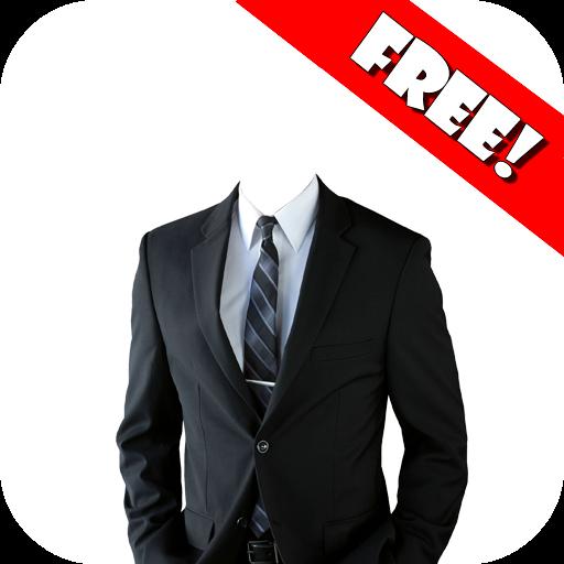 Formal Suit New York Man Wear   Google Play Store Revenue U0026 Download Estimates   Sweden - Wear, Transparent background PNG HD thumbnail