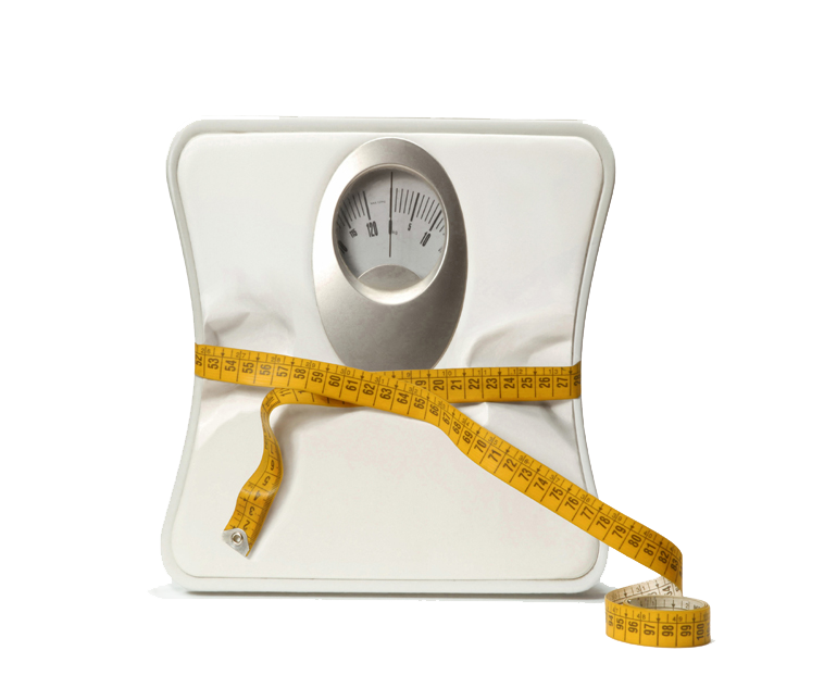 Late Weigh In Gives The Person An Unfair Advantage Of Having Extra Time To Lose Weight. So Make Sure You Weigh In On Your Day Below. Scale Png. - Weight Scale, Transparent background PNG HD thumbnail