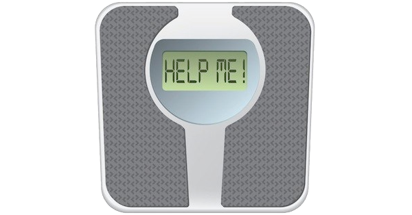 Weight - Weight Scale, Transparent background PNG HD thumbnail