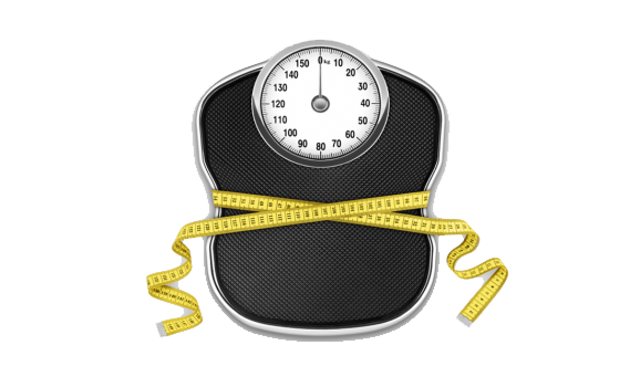 PNG Weight Scale