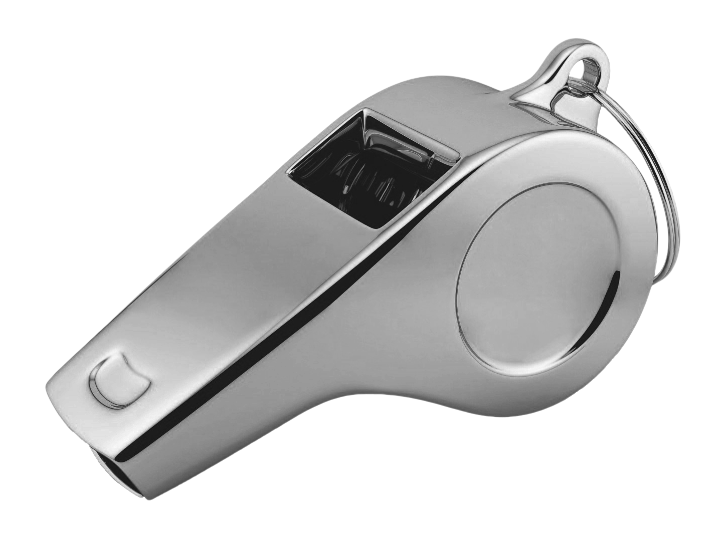 Png Whistle Hdpng.com 1442 - Whistle, Transparent background PNG HD thumbnail