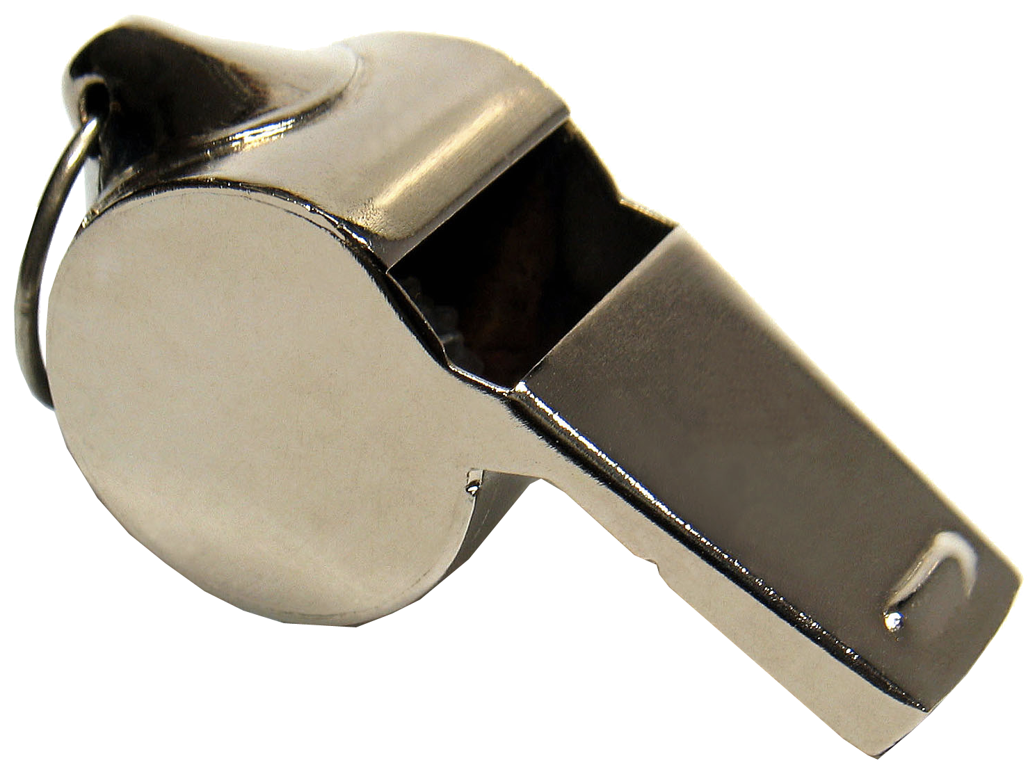 Png Whistle Hdpng.com 1478 - Whistle, Transparent background PNG HD thumbnail