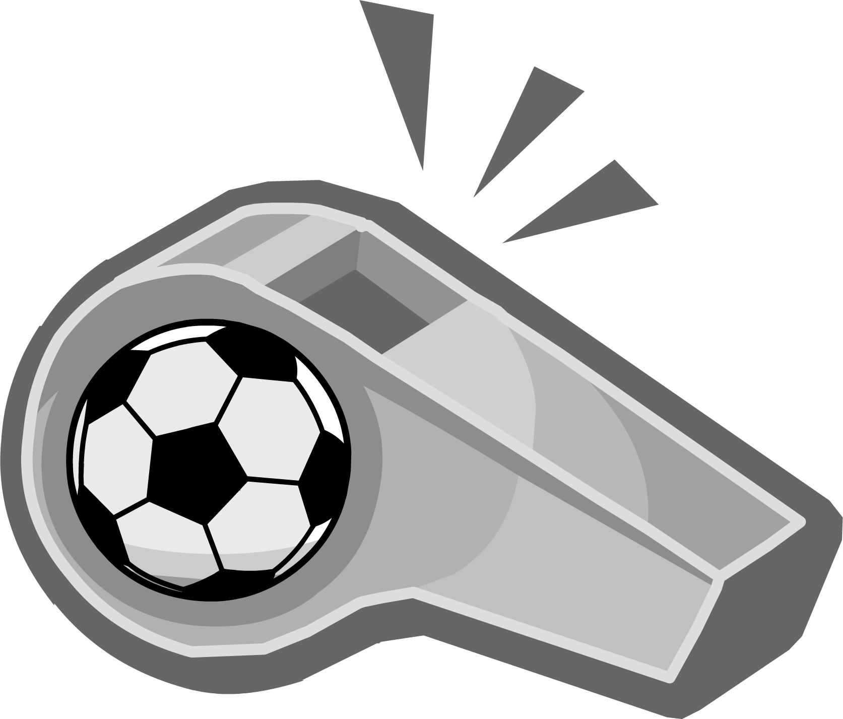 Image   Penguin Cup 2014 Emoticons Whistle.png   Club Penguin Wiki   Fandom Powered By Wikia - Whistle, Transparent background PNG HD thumbnail