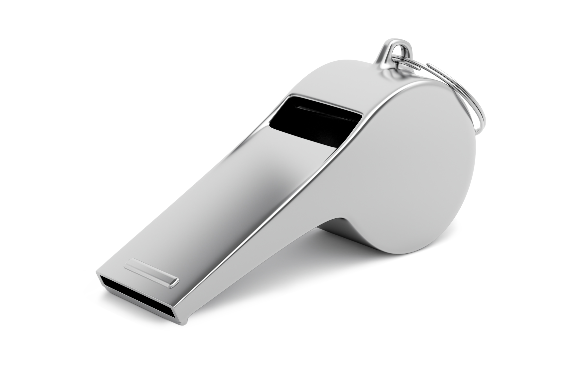 What To Look Out For - Whistle, Transparent background PNG HD thumbnail
