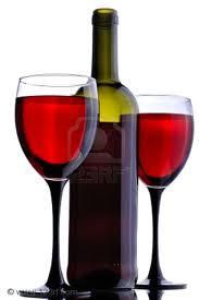 . Hdpng.com October 9 From 5:30 P.m. U0027Til 9 P.m. At Gadino Cellars (92 Schoolhouse Road, Washington, Va). There Will Be Music, Wine, Italian Fare And Lots Hdpng.com  - Wine Bottle And Glass, Transparent background PNG HD thumbnail