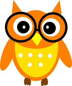 Wise Cliparts #314477 - Wise Owl, Transparent background PNG HD thumbnail