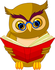 Wise Owl Hdpng.com  - Wise Owl, Transparent background PNG HD thumbnail