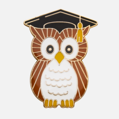 Wise Owl - Wise Owl, Transparent background PNG HD thumbnail