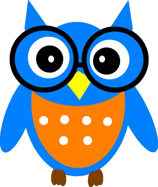Wise Owl Clipart Free Wise Owl Clipart - Wise Owl, Transparent background PNG HD thumbnail
