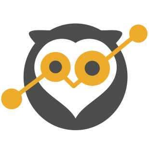 Wise Owl Pluspng.com - Wise Owl, Transparent background PNG HD thumbnail