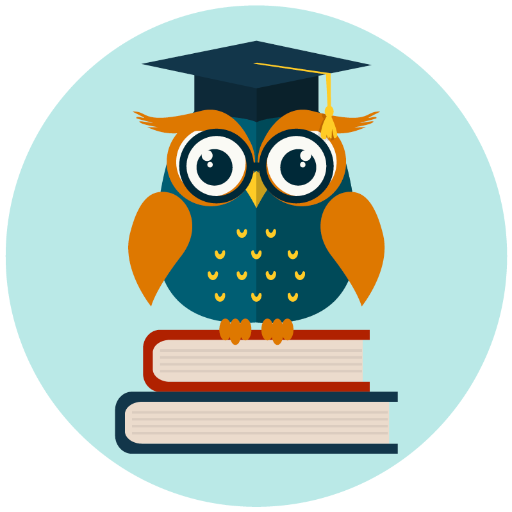 Wise Owl Preschool - Wise Owl, Transparent background PNG HD thumbnail