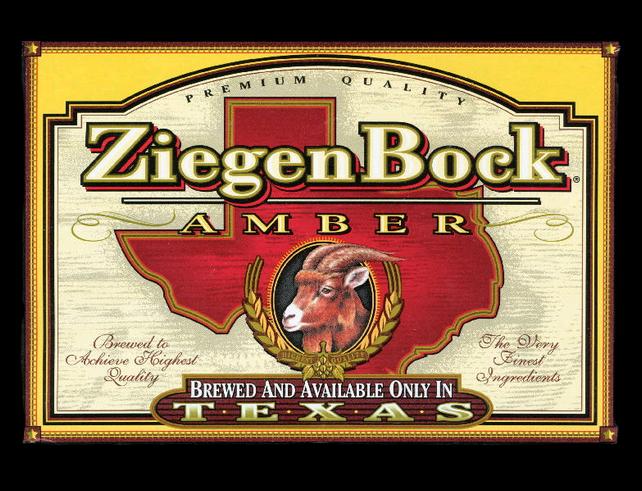 Png Ziegenbock Hdpng.com 642 - Ziegenbock, Transparent background PNG HD thumbnail